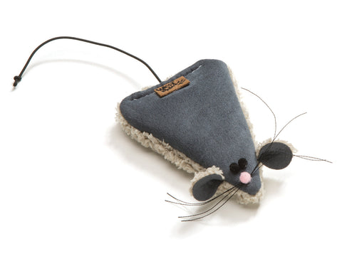 Big Sky Mouse Catnip Toy