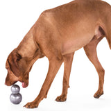 Double-Tuff® Durable Dog Chew Toy