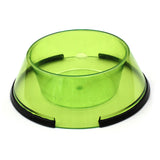 Dogbol™ Dog Bowls - 5 Colors