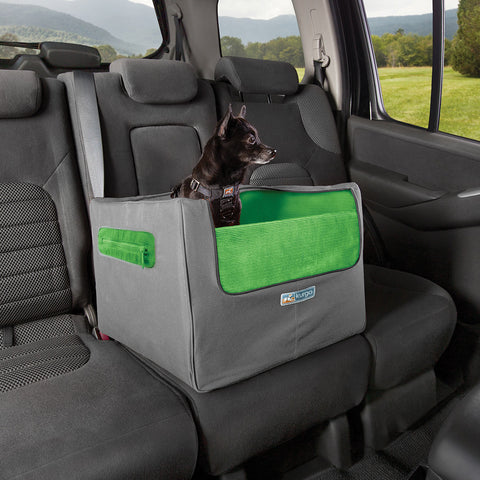 Skybox Rear Dog Booster Seat