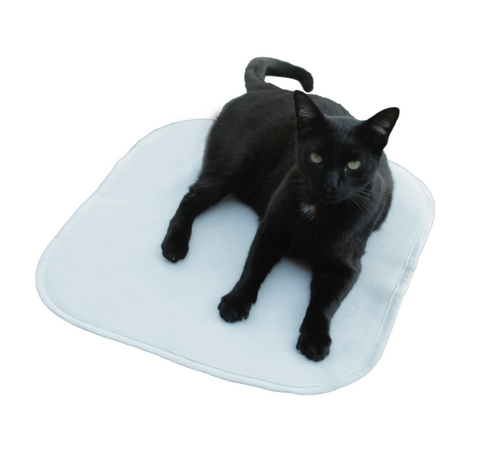 Self-Warming Pet Mat