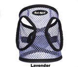 lavender Netted EZ Wrap Harness