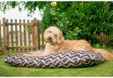 Outdoor Dog Bed Collection