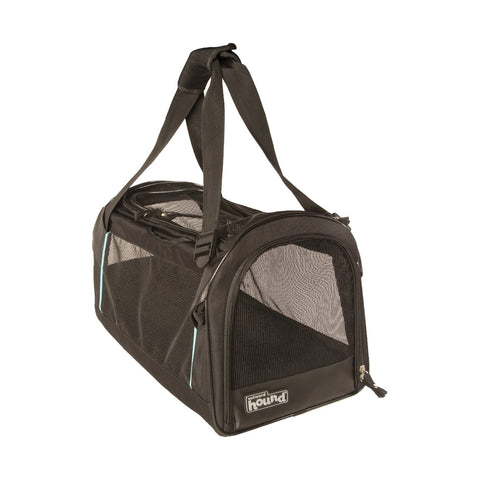 Pet Tour Carrier