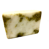 Goats Milk Soap for Dogs