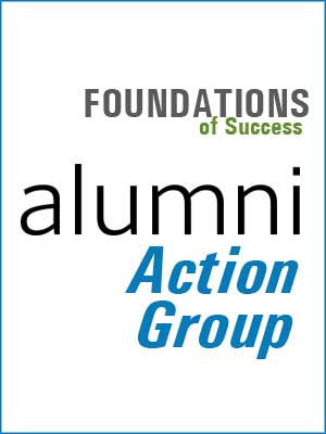 Alumni Action Group