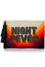 Night Fever Eddie thumbnail
