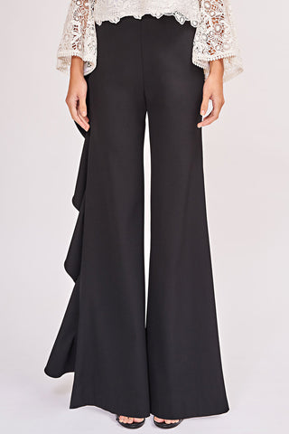 Lexi Pant in Black
