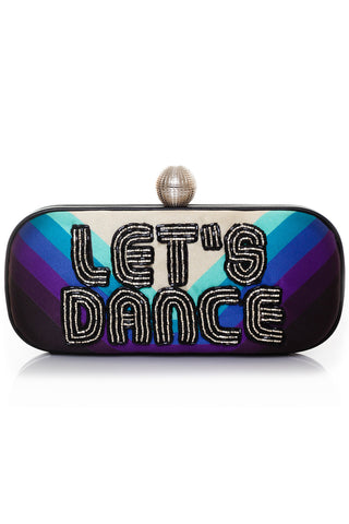 Let's Dance Big Box