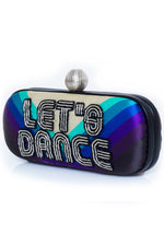 Let's Dance Big Box thumbnail