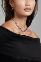 Penelope Cruz Lola Necklace thumbnail