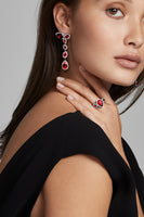 Penelope Cruz Lola Ring thumbnail