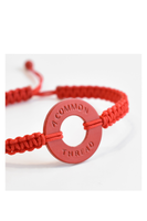 A Common Thread Bracelet thumbnail