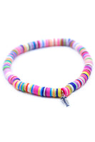 Candy Anklet thumbnail