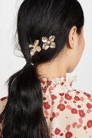 Bloom Bobby Pin Set of 2 thumbnail