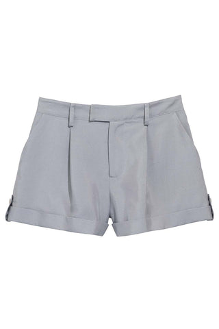 Lyra Shorts in Grey