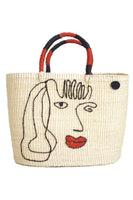 Lips Bag thumbnail