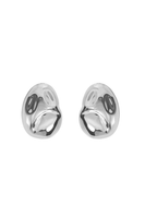 Cubagua Earrings thumbnail