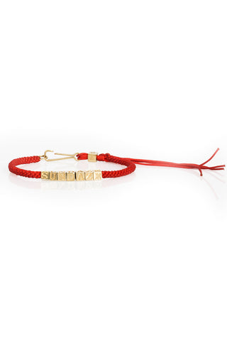 CAMP Smallz SUNDAZE on Frida Bracelet