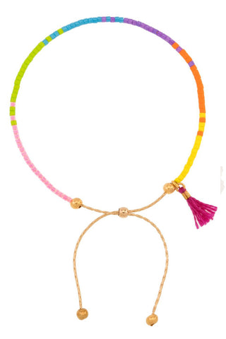 best colorblock lilu diy on images bracelet jewelry accessories shashi pinterest