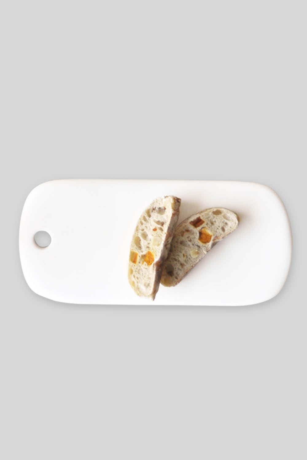 Small Bread Board - Grey