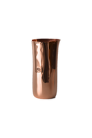 Copper Carafe thumbnail