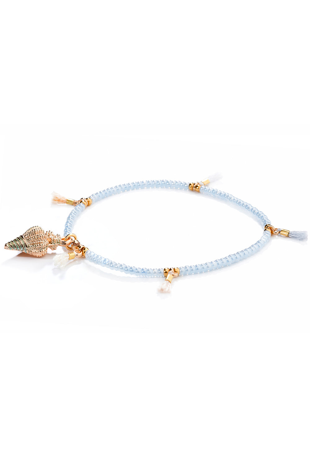 Under The Sea True Tulip Bracelet