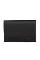Xalma Tagua Bag in Black thumbnail