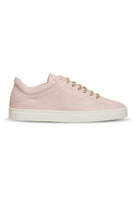 Neven Low Sneaker in Himalayan Pink thumbnail