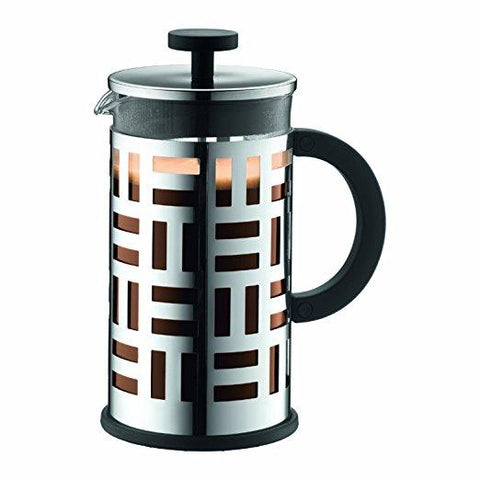 Bodum Eileen French Press - 8 Cup