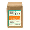 Honduras - Decaf, Fair Trade & Organic