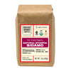 Ethiopia Sidamo, Natural Process, Fair Trade & Organic