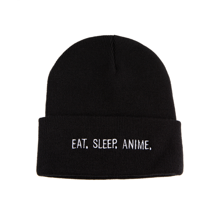 gift ideas for anime lovers