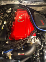 GEN1 B58 INTAKE MANIFOLD EOSPEED PORT INJECTION EOS