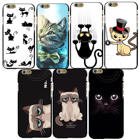 New Designs Cute iPhone Case