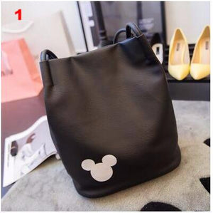 28b5272c0372 Beautiful PU Leather Bag – Shopy Bay - Online Shopping site for ...