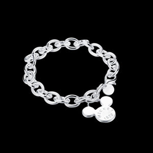 Lovely Astonishing Bracelet