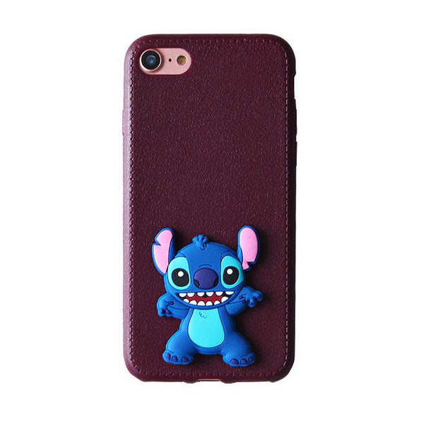 Charming iPhone Case