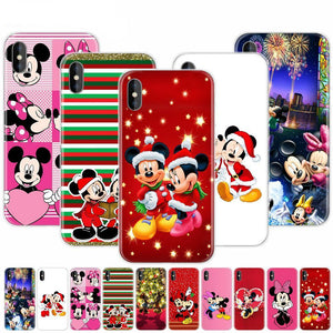 Christmas & New Year iPhone Case Specials