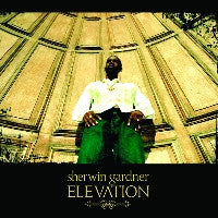 Album Image -- Elevation