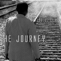 Album Image -- The Journey