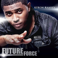 Album Image -- Future Force