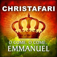 Album Image -- O Come Emmanuel