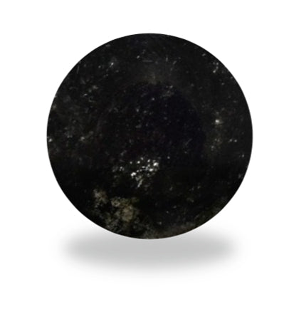 Black Obsidian Gemstone