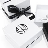 Earcuff Packaging by Cristina Ramella