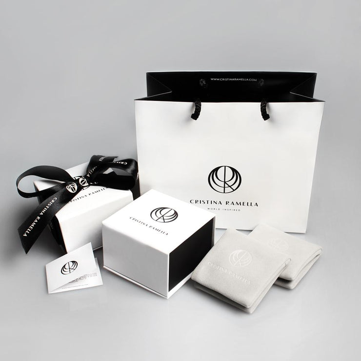 Packaging Cristina Ramella