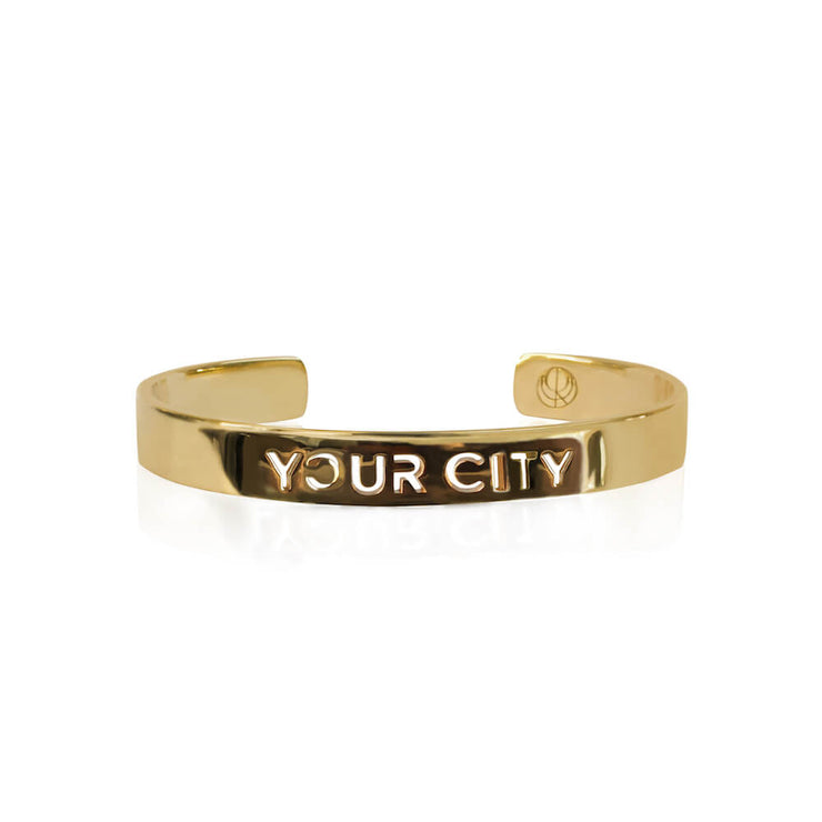 Design your City by Cristina Ramella
