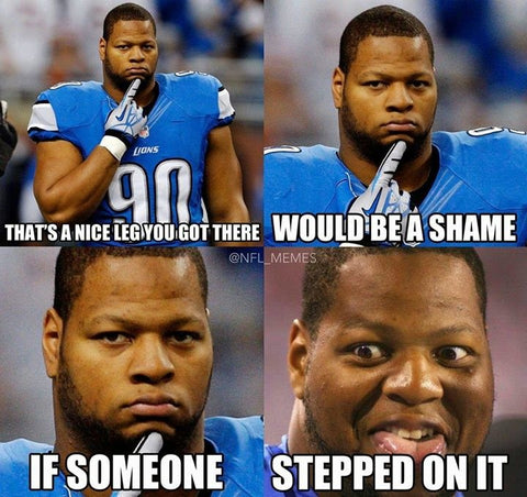 HAPPY SUH YEAR!