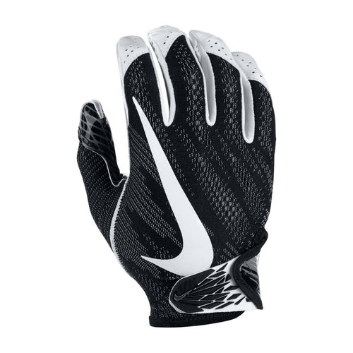 Nike Vapor Knit 2.0 Gloves (L, XL)
