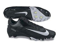 Nike Vapor Talon Elite Low TD (US 12.5)